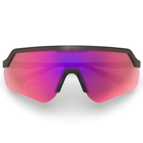 Blankster Moss Green - Infrared Lens