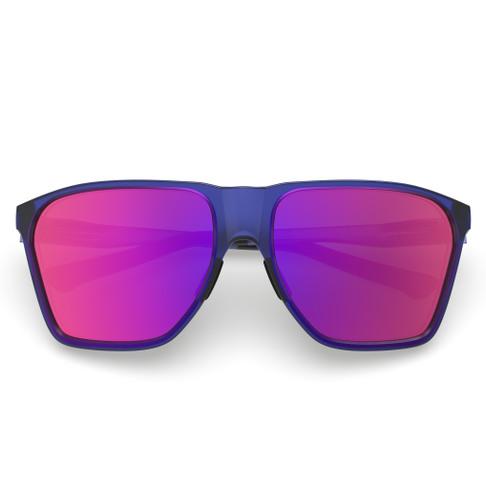 Anjan Cobalt blue - Infrared lens