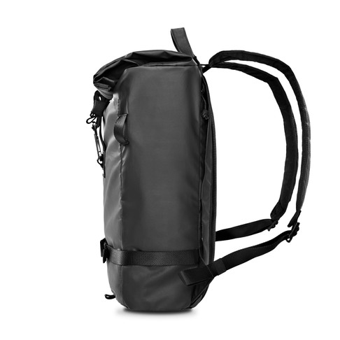 Hummel roll top carry (22l)