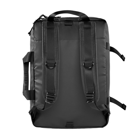 Bräcke commuter carry (13l)